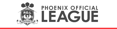 PHOENIX OFFICIAL LEAGUE