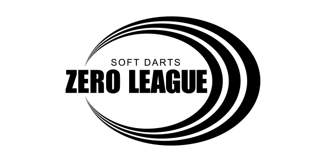 ZERO LEAGUE(ゼロリーグ)